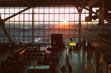 Tras las pérdidas de 4.000 millones de dólares de Covid, Heathrow pide al Reino Unido que reabra los viajes