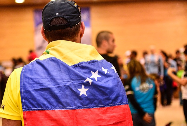 Venezuela: Maduro aspira a dialogar con la oposición en agosto