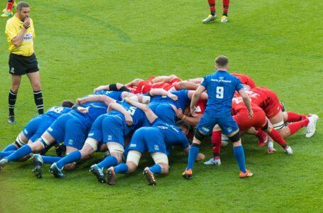 World Rugby espera novedades en el torneo de Japón este año – Gilpin
