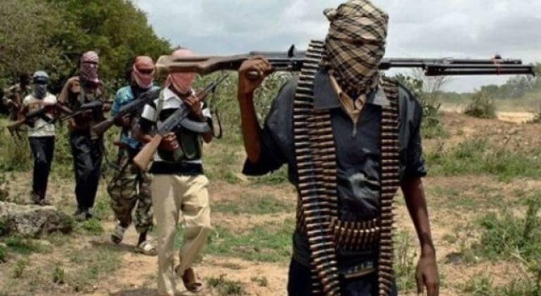 ¿Es este el hombre que dirige la insurgencia en Mozambique?