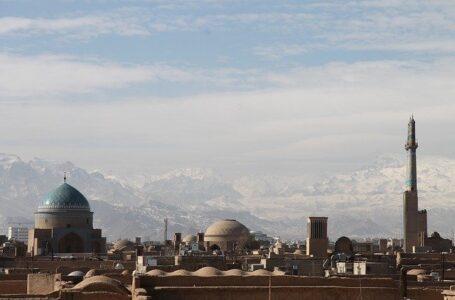 El presidente iraní Raisi se enfrenta a las primeras pruebas sobre la economía y la tensión con Occidente