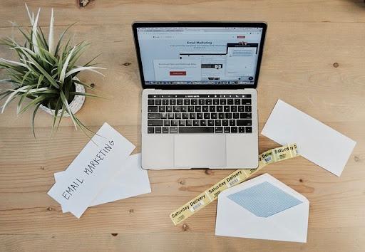 ¿Cuál es la mejor manera de aprovechar la estrategia de email marketing?