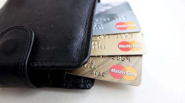 El almacenamiento de datos hace que la India prohíba las nuevas MasterCards