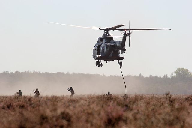 """Gobierno Talibán: Estados Unidos destruyó equipos por valor de """"cientos de millones"""""""