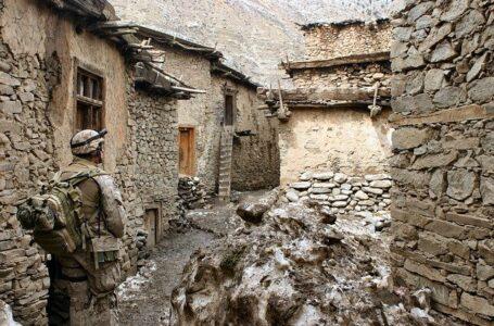 El régimen talibán se enfrenta al reto del reconocimiento
