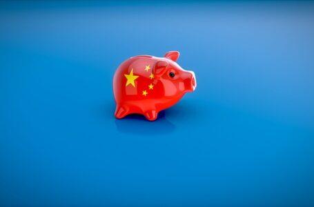 La china Evergrande inicia un plan de reembolso