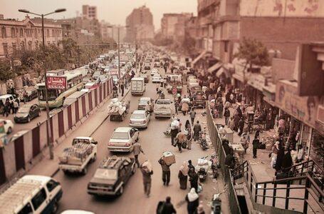 Los abusos de derechos humanos en Egipto, según Estados Unidos