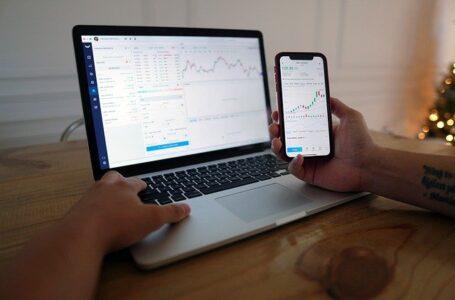 Consultor financiero ¿qué es y cómo ayuda a tu negocio?