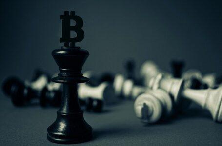 JPMorgan – calificó el bitcoin de inútil