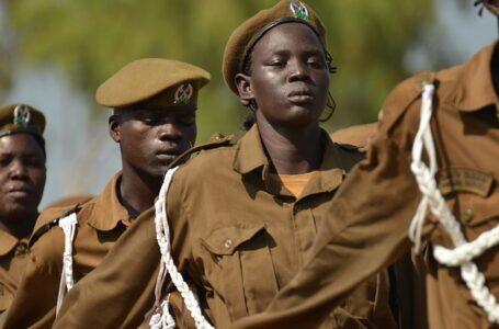 La coalición sindical opositora de Sudán llama a la población a protestar contra el golpe militar