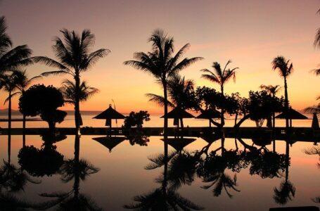 Tras el cierre de Covid, Bali planea reabrirse a los turistas extranjeros
