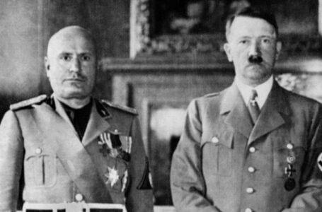 La nieta del dictador Benito Mussolini gana un escaño municipal en Roma