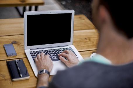 ¿Por qué comprar ordenadores reacondicionados es una buena idea?